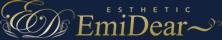 美幹エステティックサロン「エミディア」